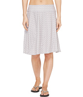 Prana - Vendela Printed Skirt