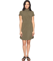 Prana - Shadyn Dress