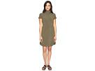 Prana - Shadyn Dress