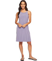 Prana - Barton Dress