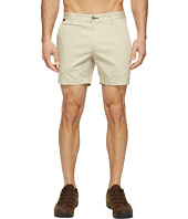 Columbia - Harborside Chino Shorts