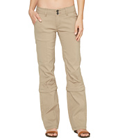 Prana - Halle Convertible Pants