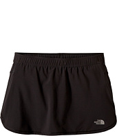 The North Face - Runagade Woven Skorts