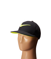Nike - Train Vapor True Hat