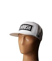 Nike - Aerobill Cap Swoosh Pro Hat