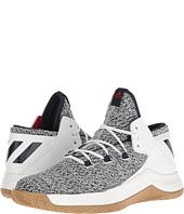 adidas - Rise Up
