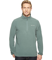 Columbia - Ridge Repeat™ Half Zip Fleece
