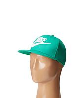 Nike - Limitless True Cap
