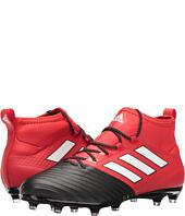 adidas - Ace 17.2 Primemesh FG