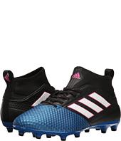 adidas - Ace 17.3 Primemesh FG
