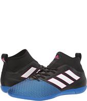 adidas - Ace 17.3 Primemesh IN