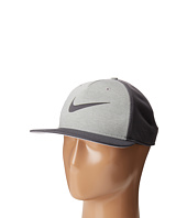 Nike - NSW True Cap