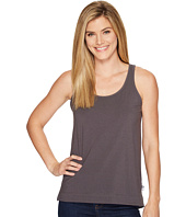 The North Face - Vita Tank Top
