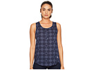 The North Face Touring Tank Top