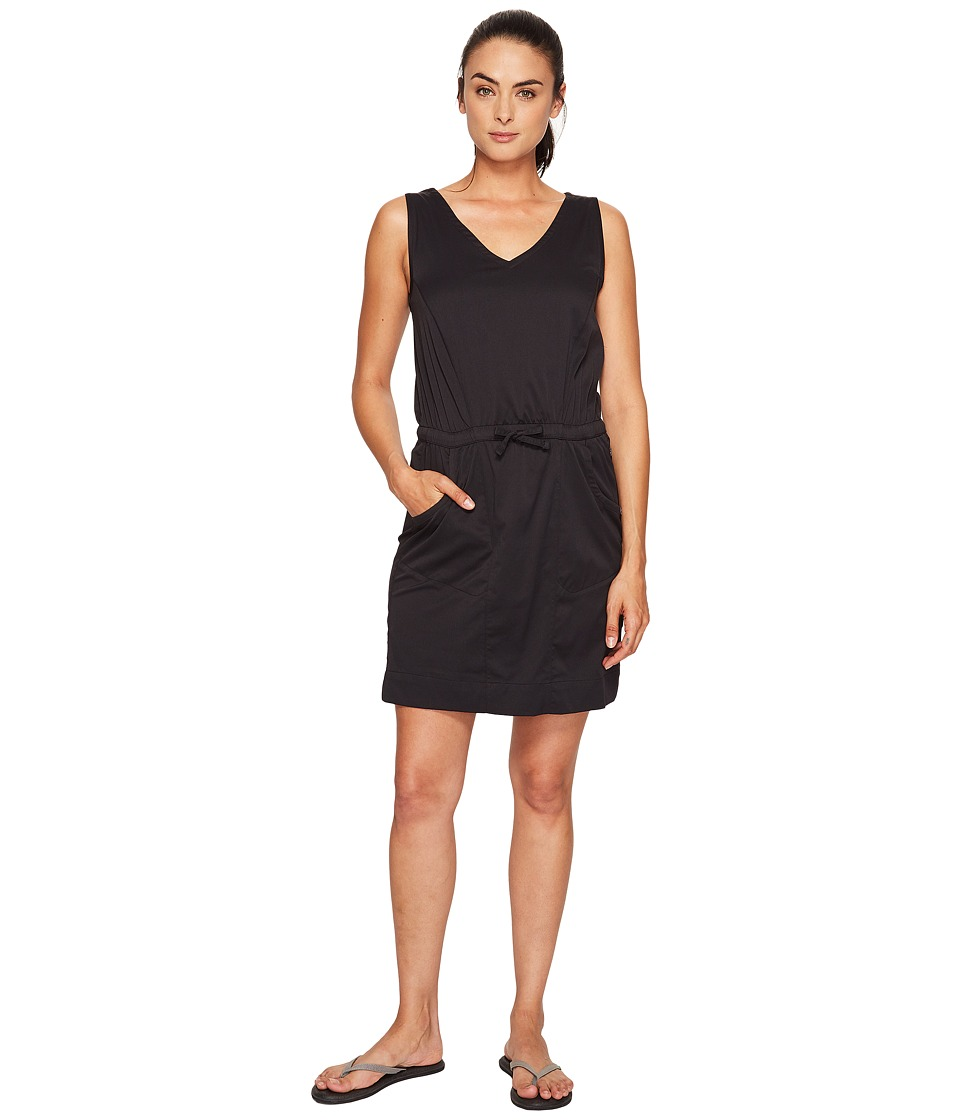 The North Face Aphrodite 2.0 Dress (TNF Black (Prior Season)) Women