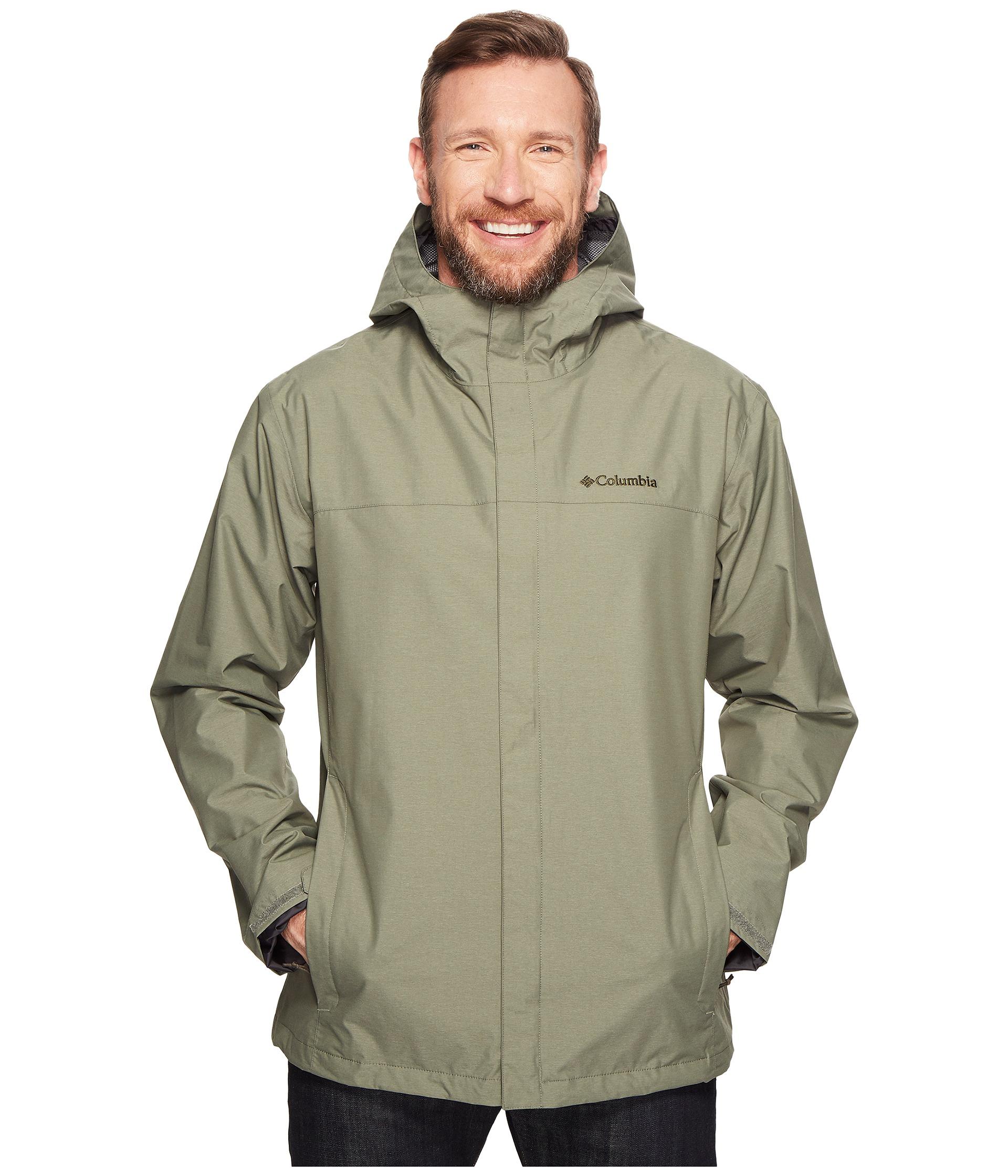 Jackets & Coats | Zappos.com FREE Shipping