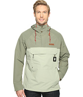 Columbia - South Canyon Creek Anorak Jacket