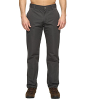 Columbia - South Canyon Pants