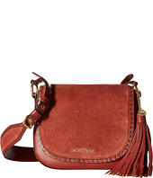 MICHAEL Michael Kors - Brooklyn Md Saddle Bag