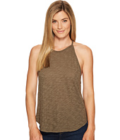 Prana - You Tank Top