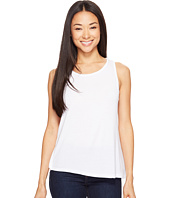 Prana - Twisted Tank Top
