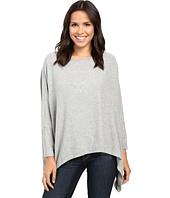 Project Social T - Sunday Slouched Dolman