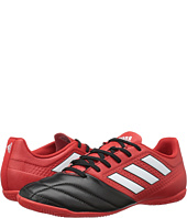 adidas - Ace 17.4 IN