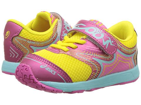 Acheter des chaussures asics en ligne> chaussures ligne> Jusqu à OFF68% OFF68% Discounted 380d02e - wisespend.website
