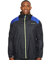Columbia - Big & Tall Flashback™ Windbreaker