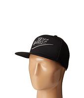 Nike - NSW Seasonal Mesh Pro Cap