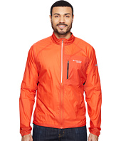 Columbia - Titan Lite Windbreaker