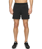 Columbia - Titan Ultra Shorts