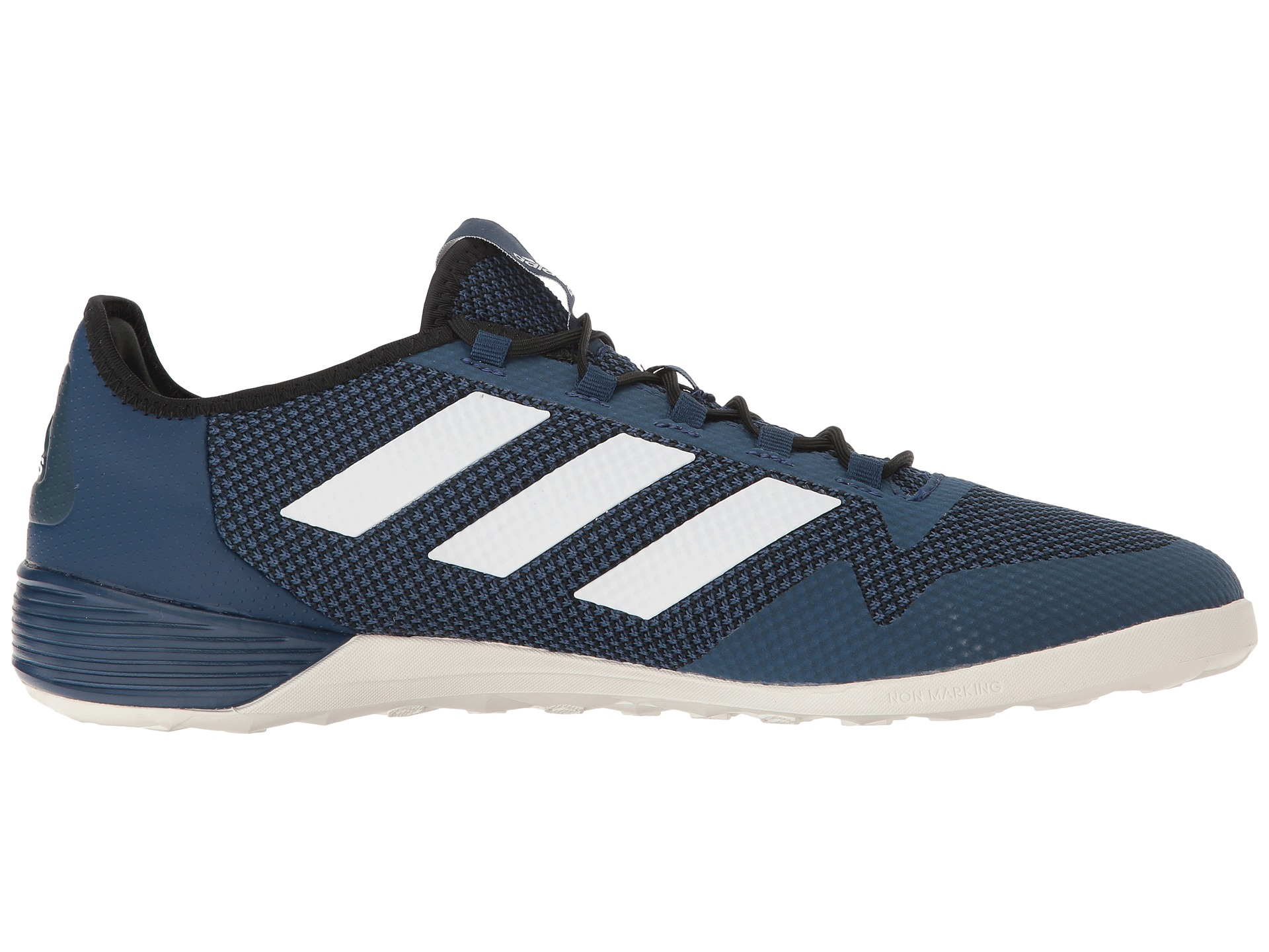 adidas Ace Tango 17.2 IN at 6pm.com