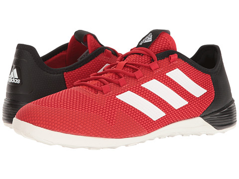 adidas Ace Tango 17.2 IN - Red/Footwear White/Core Black