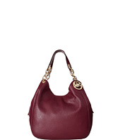 MICHAEL Michael Kors - Fulton Large Shoulder Tote