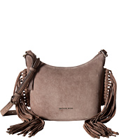 MICHAEL Michael Kors - Billy Md Fringe Msgr
