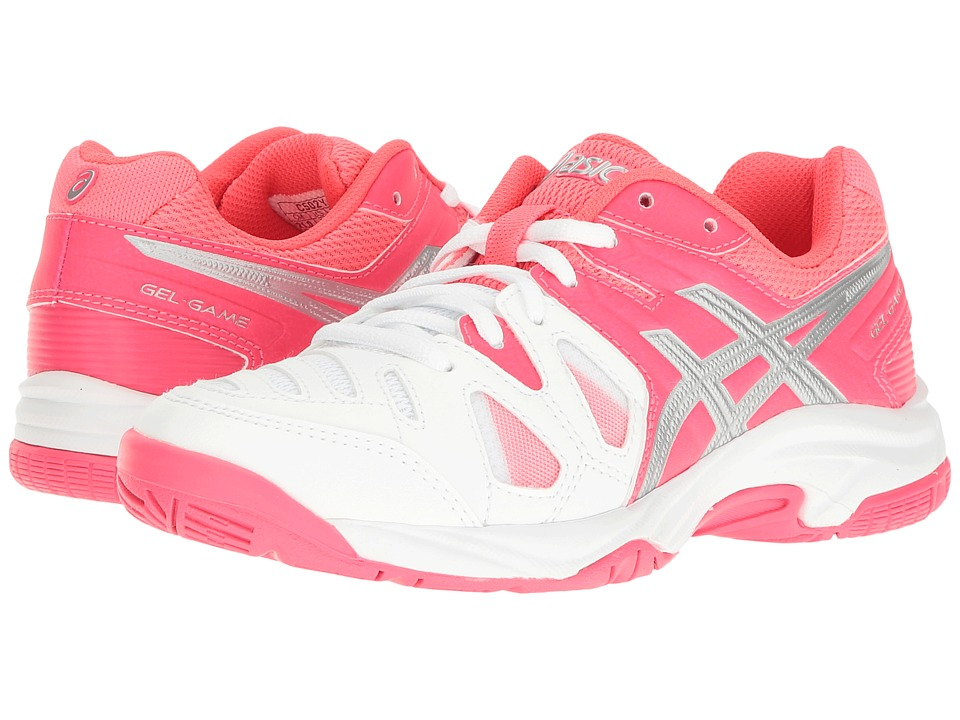 ASICS Kids - Gel