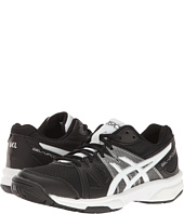 ASICS Kids - Gel-Upcourt™ GS Volleyball (Little Kid/Big Kid)