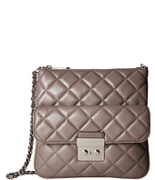 MICHAEL Michael Kors - Sloan Md Swing Pack
