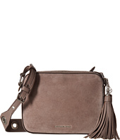 MICHAEL Michael Kors - Brooklyn Lg Camera Bag