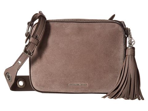 MICHAEL Michael Kors Brooklyn Lg Camera Bag