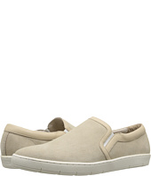 Gordon Rush - Premium Slip-On