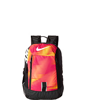 Nike - Young Athletes Alpha ADPT Rise Print Backpack