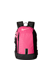 Nike - Young Athletes Adapt Rise Solid Backpack