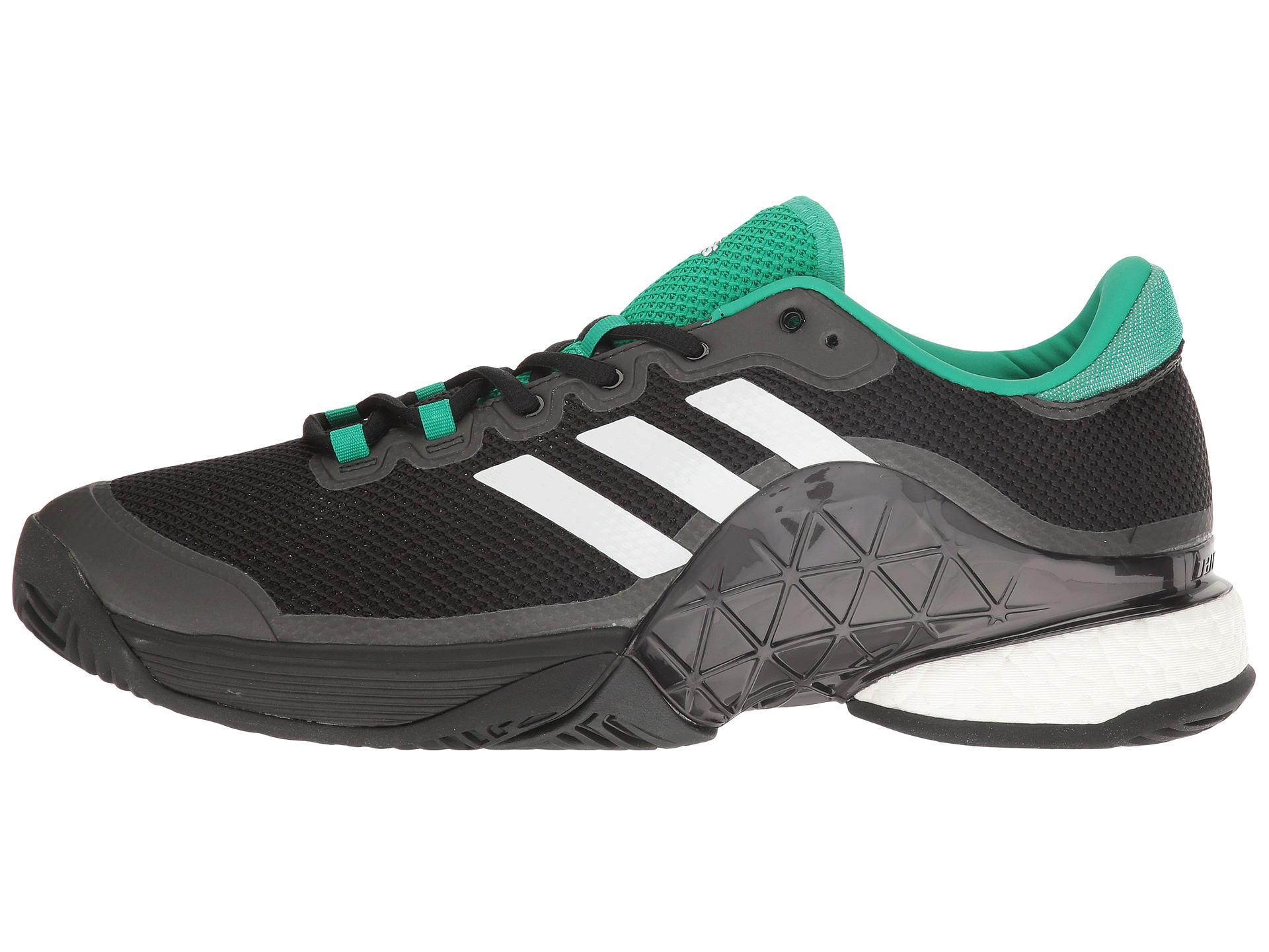 Adidas Boost Shoes Zappos