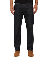 7 For All Mankind - Slimmy Jeans in Park Avenue
