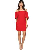 Trina Turk - Zeal Dress