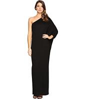 Trina Turk - Svanna Dress