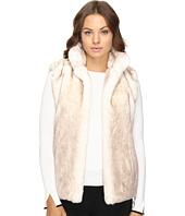 Brigitte Bailey - Lulu Faux Fur Vest