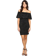Trina Turk - Sheen Dress